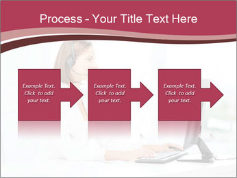 0000078264 PowerPoint Template - Slide 88