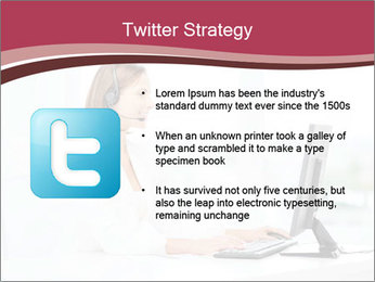 0000078264 PowerPoint Template - Slide 9