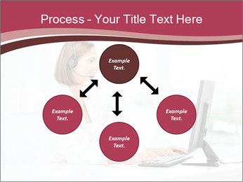 0000078264 PowerPoint Templates - Slide 91