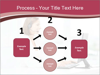0000078264 PowerPoint Templates - Slide 92