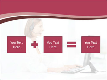 0000078264 PowerPoint Template - Slide 95