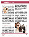 0000078264 Word Templates - Page 3
