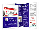 0000078265 Brochure Template