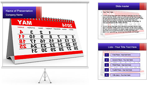 0000078265 PowerPoint Template