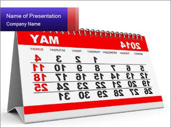 0000078265 PowerPoint Template - Slide 1