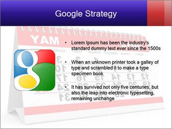 0000078265 PowerPoint Template - Slide 10