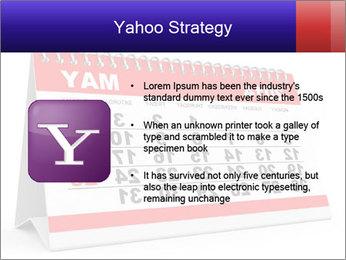 0000078265 PowerPoint Template - Slide 11