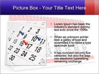 0000078265 PowerPoint Template - Slide 13