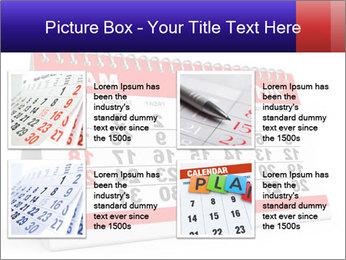0000078265 PowerPoint Template - Slide 14