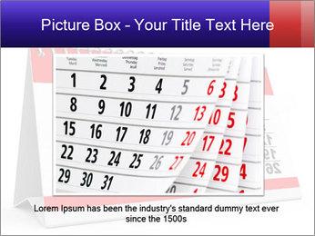 0000078265 PowerPoint Template - Slide 15