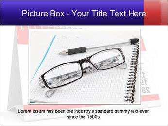 0000078265 PowerPoint Template - Slide 16