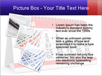 0000078265 PowerPoint Template - Slide 17
