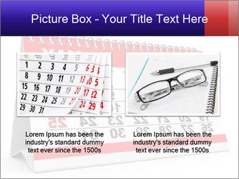 0000078265 PowerPoint Template - Slide 18