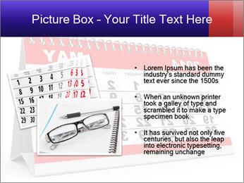 0000078265 PowerPoint Template - Slide 20
