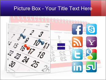 0000078265 PowerPoint Template - Slide 21