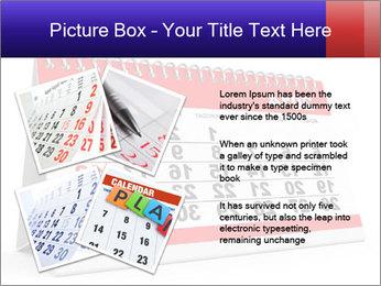 0000078265 PowerPoint Template - Slide 23