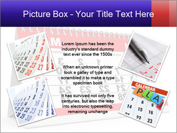 0000078265 PowerPoint Template - Slide 24
