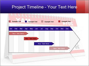 0000078265 PowerPoint Template - Slide 25