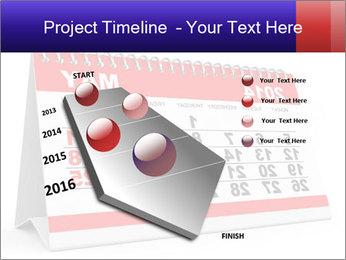 0000078265 PowerPoint Template - Slide 26