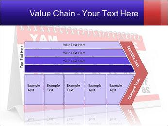 0000078265 PowerPoint Template - Slide 27