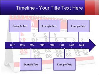 0000078265 PowerPoint Template - Slide 28