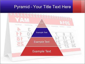 0000078265 PowerPoint Template - Slide 30