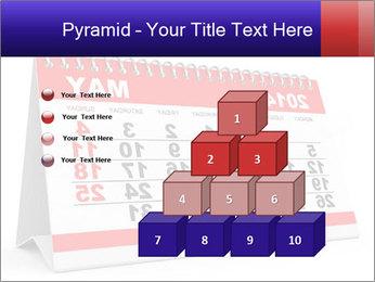 0000078265 PowerPoint Template - Slide 31