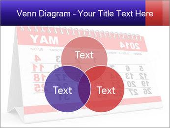 0000078265 PowerPoint Template - Slide 33