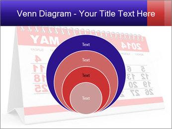 0000078265 PowerPoint Template - Slide 34