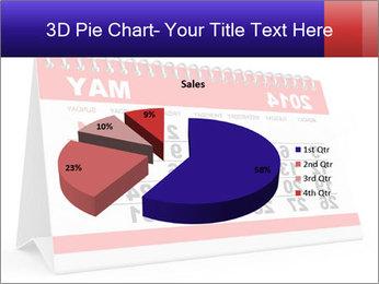 0000078265 PowerPoint Template - Slide 35