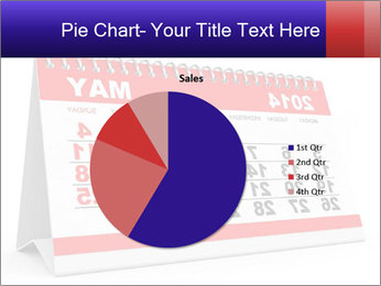 0000078265 PowerPoint Template - Slide 36