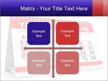 0000078265 PowerPoint Template - Slide 37