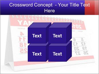 0000078265 PowerPoint Template - Slide 39