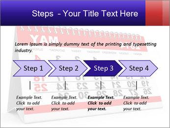 0000078265 PowerPoint Template - Slide 4