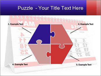 0000078265 PowerPoint Template - Slide 40