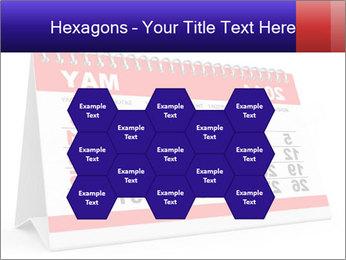 0000078265 PowerPoint Template - Slide 44