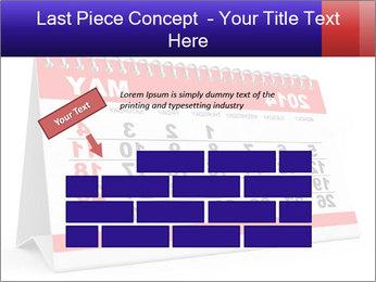 0000078265 PowerPoint Template - Slide 46