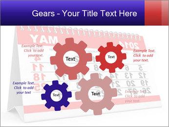 0000078265 PowerPoint Template - Slide 47