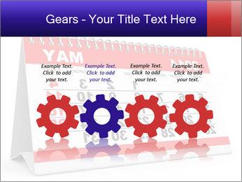 0000078265 PowerPoint Template - Slide 48