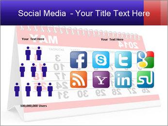 0000078265 PowerPoint Template - Slide 5