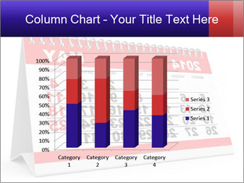 0000078265 PowerPoint Template - Slide 50