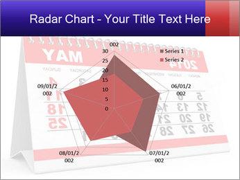 0000078265 PowerPoint Template - Slide 51