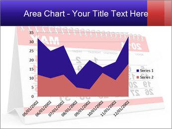 0000078265 PowerPoint Template - Slide 53
