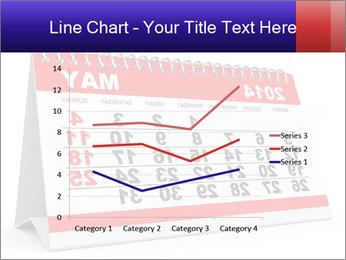 0000078265 PowerPoint Template - Slide 54