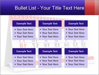 0000078265 PowerPoint Template - Slide 56