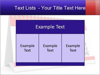 0000078265 PowerPoint Template - Slide 59