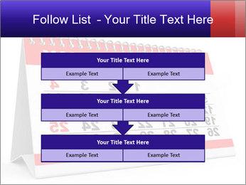0000078265 PowerPoint Template - Slide 60
