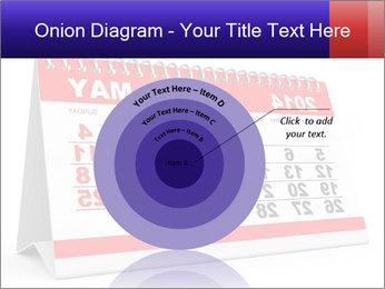0000078265 PowerPoint Template - Slide 61