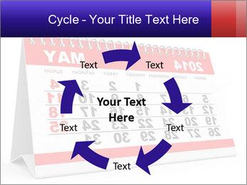 0000078265 PowerPoint Template - Slide 62