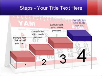 0000078265 PowerPoint Template - Slide 64
